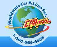CarmelLimo-coupon.png