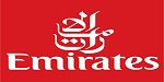 Emirates-coupon-code.jpg