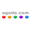 Booking savings 15% off with Agoda at Washington Mayfair Hotel, London, UK