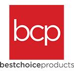 bestchoiceproducts.com-coupon.jpg