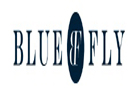 blueflycoupon.jpg