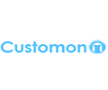 b6d9cf57b4d3 20% Off customon Coupon, Promo & Discount Codes - January 2019