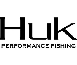 hukgear-coupon.jpg