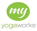 myyogaworks-coupon