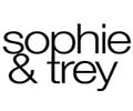 sophieandtrey-coupon