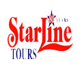 StarLineTours-Promotion