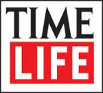 timelife.com-coupon.jpg