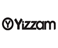 20% Off Sitewide at Yizzam Coupon